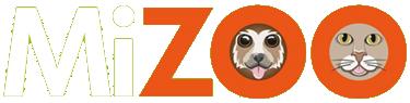 MiZOO Deine Tierapp